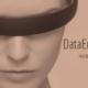 DataEngineer.IO | Platform for DataEngineers to learn and share
